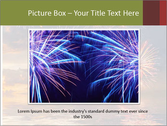 0000081493 PowerPoint Template - Slide 16