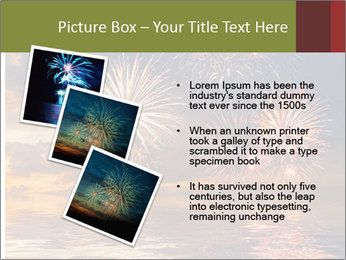 0000081493 PowerPoint Template - Slide 17