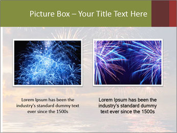0000081493 PowerPoint Template - Slide 18