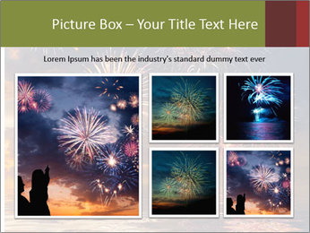 0000081493 PowerPoint Template - Slide 19