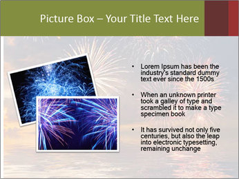 0000081493 PowerPoint Template - Slide 20