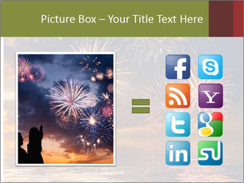 0000081493 PowerPoint Template - Slide 21