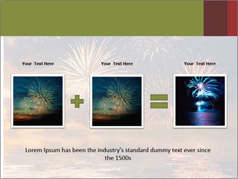 0000081493 PowerPoint Template - Slide 22