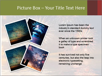 0000081493 PowerPoint Template - Slide 23