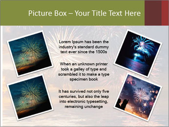 0000081493 PowerPoint Template - Slide 24