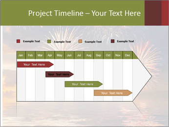 0000081493 PowerPoint Template - Slide 25
