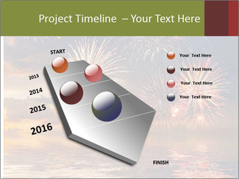 0000081493 PowerPoint Template - Slide 26