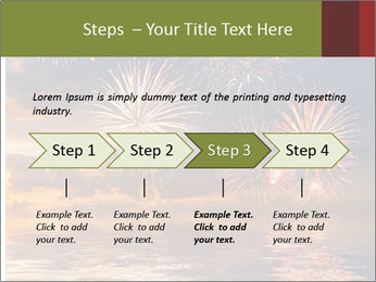 0000081493 PowerPoint Template - Slide 4