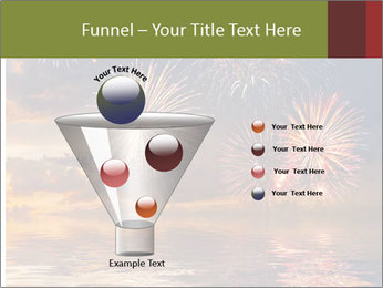 0000081493 PowerPoint Template - Slide 63
