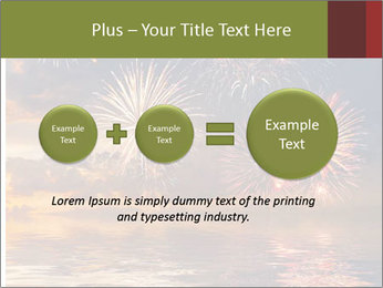 0000081493 PowerPoint Template - Slide 75
