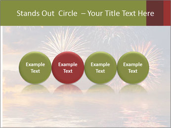 0000081493 PowerPoint Template - Slide 76