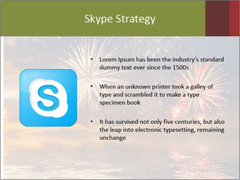0000081493 PowerPoint Template - Slide 8