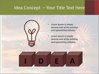 0000081493 PowerPoint Template - Slide 80