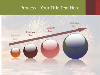 0000081493 PowerPoint Template - Slide 87