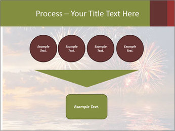 0000081493 PowerPoint Template - Slide 93