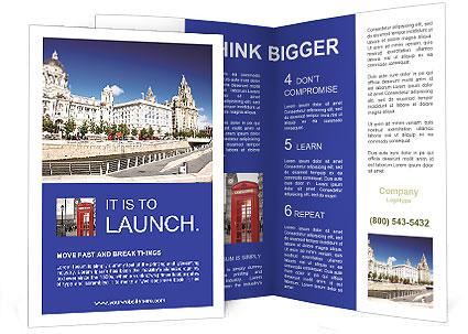 0000081494 Brochure Templates