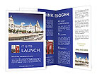 0000081494 Brochure Template