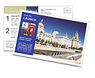 0000081494 Postcard Template