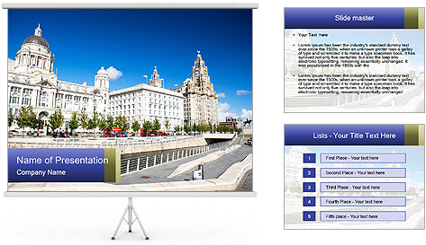 0000081494 PowerPoint Template