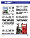 0000081494 Word Templates - Page 3