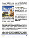 0000081494 Word Templates - Page 4