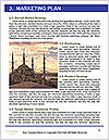 0000081494 Word Templates - Page 8