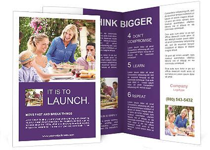 0000081495 Brochure Templates
