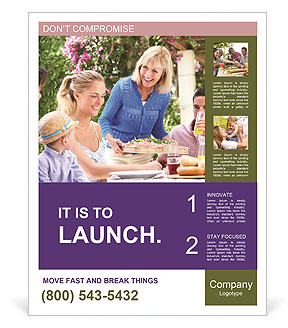 0000081495 Poster Template