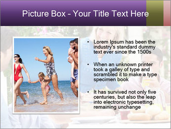 0000081495 PowerPoint Templates - Slide 13