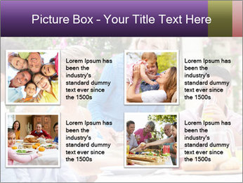 0000081495 PowerPoint Templates - Slide 14