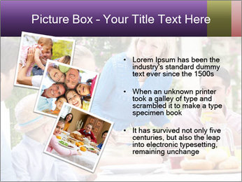 0000081495 PowerPoint Templates - Slide 17