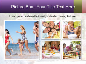 0000081495 PowerPoint Templates - Slide 19