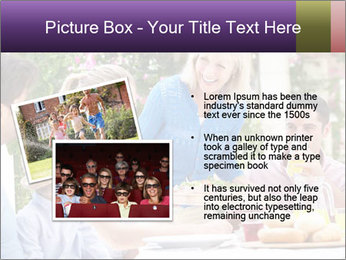 0000081495 PowerPoint Templates - Slide 20