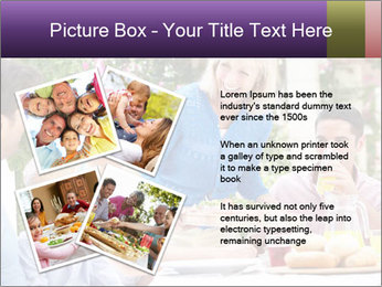0000081495 PowerPoint Templates - Slide 23