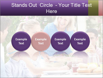 0000081495 PowerPoint Templates - Slide 76