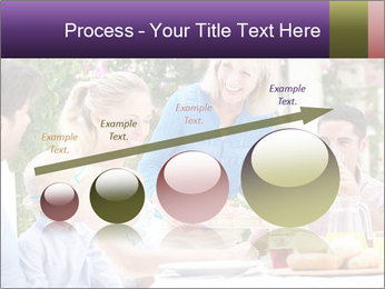 0000081495 PowerPoint Templates - Slide 87
