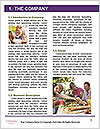 0000081495 Word Templates - Page 3