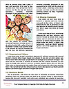 0000081495 Word Templates - Page 4