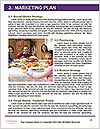 0000081495 Word Templates - Page 8