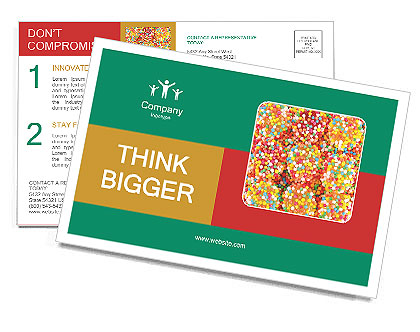 0000081496 Postcard Template