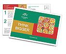 0000081496 Postcard Templates