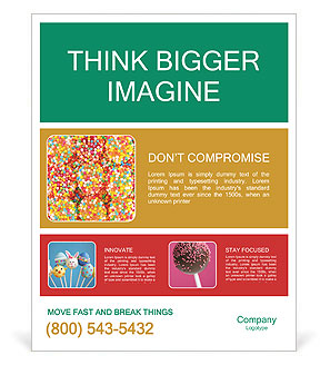 0000081496 Poster Template