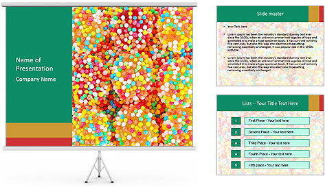 0000081496 PowerPoint Template
