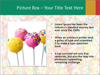 0000081496 PowerPoint Template - Slide 13