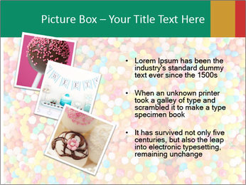 0000081496 PowerPoint Template - Slide 17