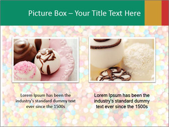 0000081496 PowerPoint Template - Slide 18