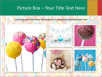0000081496 PowerPoint Template - Slide 19