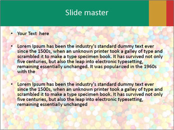 0000081496 PowerPoint Template - Slide 2