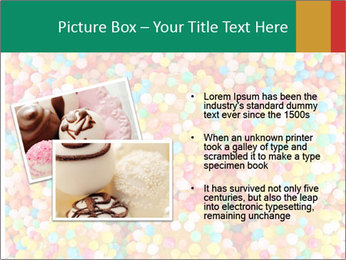 0000081496 PowerPoint Template - Slide 20