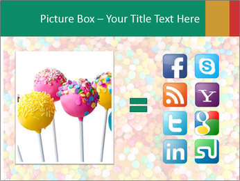 0000081496 PowerPoint Template - Slide 21